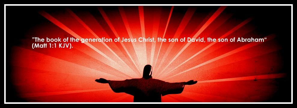 Generation of Matthew
