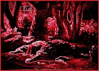 christ-in-gethsemane2