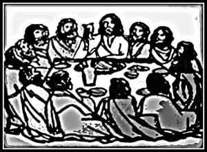 Last Supper.1.grandan.com.a.2