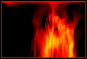 Holy Spirit flame.One Mans Journey in the Holy Spirit.kzlam36.blogspot.com.2