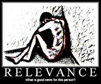 Good News.Gospel Word Pictures.2