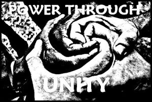 Unity.Power Through.2