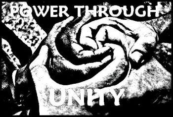 Unity.Power Through.2