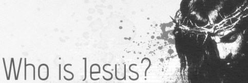 who-is-jesus.2
